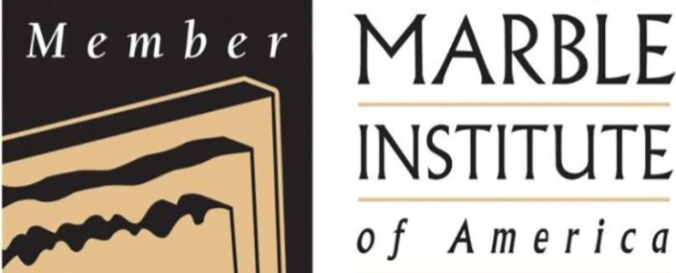PIATRAONLINE joins the Marble Institute of America