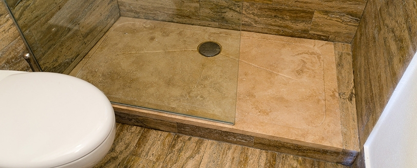 Tips for choosing your shower tray – 6 elements to consider