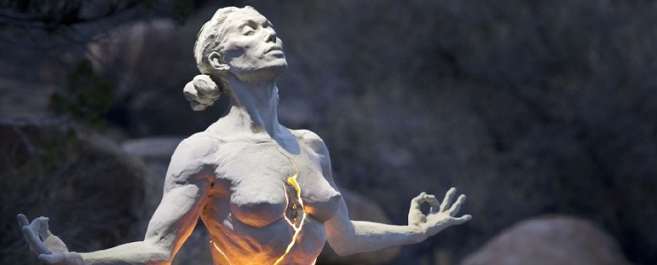 20 Most Incredible Sculptures You Must See